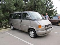pointofdeparture-Volkswagen Eurovan