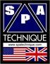 SPA_Technique