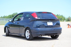 All_6s_and_7s-Ford Focus ZX3