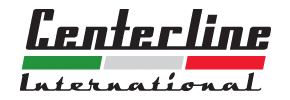 Centerline Alfa