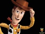 Woody (Forum Supportum)