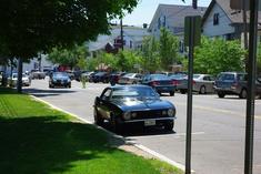 philguilford-Chevrolet Camaro