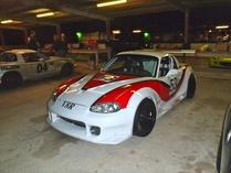 perryrace-Mazda Miata
