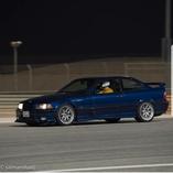 "jsquared-BMW M3 (""Euro"")"