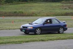 bugeyerex-Subaru Impreza L