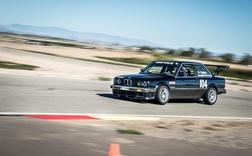 craighworth-BMW 325is