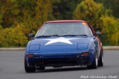 bruceman-Mazda RX-7 GSL
