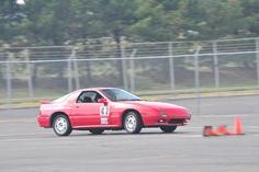 bruceman-Mazda Rx7