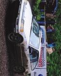 sburke-Honda crx
