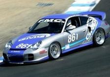 Steve-Porsche GT2
