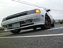 Gordon12-Toyota Celica GT-S