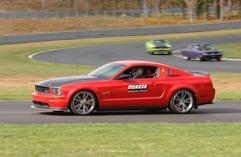 5vetteman-Ford Mustang GT