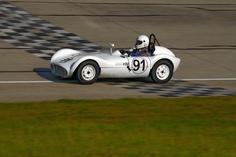 m1911bldr-Vintage Race Cars Tholen Thundermug