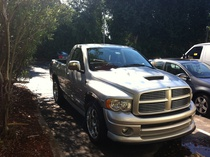 dopeonarope82-Dodge Ram 1500