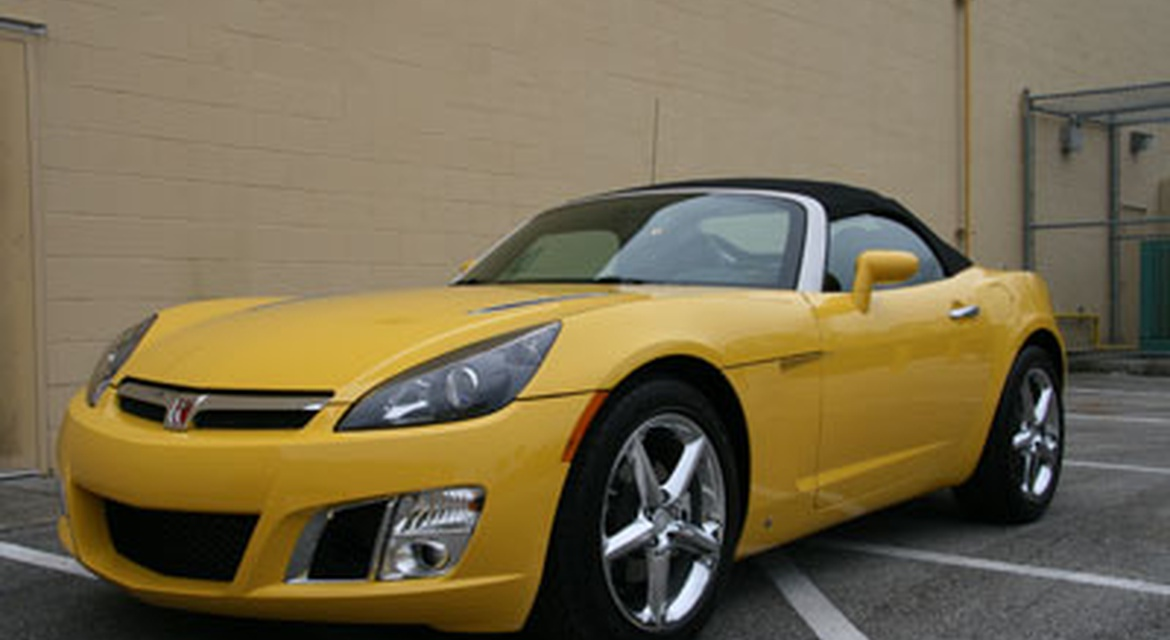2009 saturn sky redline grassroots motorsports forum. Black Bedroom Furniture Sets. Home Design Ideas