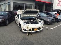 Hart_auto527-Scion FR-S