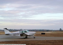 ZOOMX5-Other Beechcraft 35 - B33 Debonair