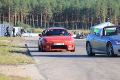 moro-Mazda Roadster