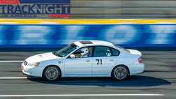 tfaubus-Subaru Legacy GT