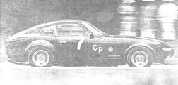 jhoski-Datsun 240Z