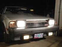 CalvinHarris-Toyota Celica