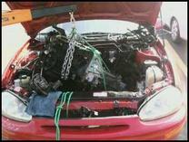 rlryder21-Mazda Mx3