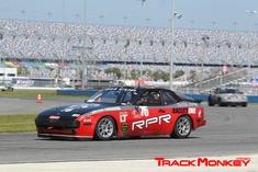 TrackMonkeyApparel-Porsche 944 2.5l