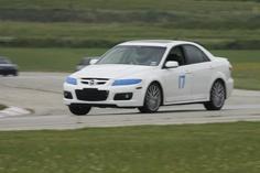 kpotexas-Mazda MazdaSpeed 6