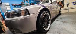 MoFoLincLS8-Lincoln LS SPORT