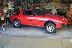 oldmanjag-Mazda RX-7