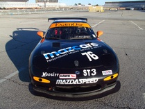 gt40guy-Mazda RX7R F1