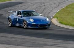 wahoo5-Porsche GT3 RS