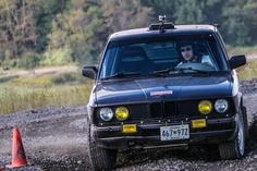 95maxrider-BMW 528e