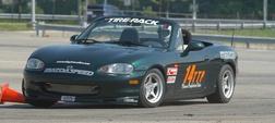 rka99sport-Mazda Miata Sport