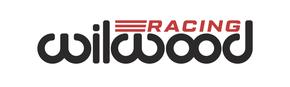Willwood Racing