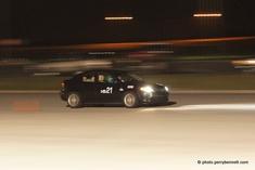 tihson1511-Mazda 3i