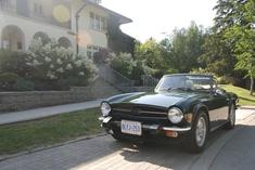 keithstewart-Triumph TR6