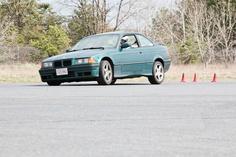 WilberM3-BMW 325is