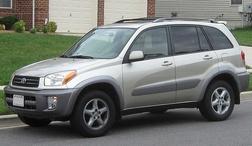 chrisbaldelli-Toyota RAV4