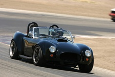 caropepe-Factory Five Mk III Roadster