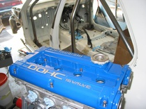 xloki77x-Mitsubishi Lancer Evolution 1