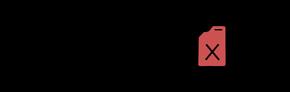 PetrolBox