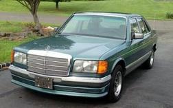 stt9c1-Mercedes-Benz 380SE