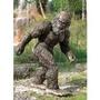 bigfoot21075