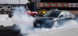 wildfrisco-Mazda 3s Touring sedan