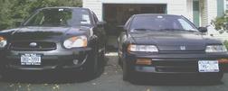 Ksean6969-Honda CRX SI