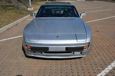 redhookfern-Porsche 944