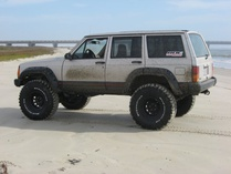 dmcmah0n-Jeep Cherokee Sport 4x4