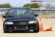HeroOfTheDay-Honda Civic VX