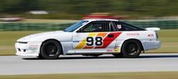 HJT9875-Toyota Supra